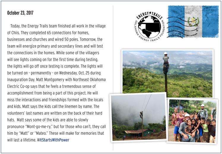 postcards_energy_trailsDay14